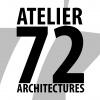 Atelier72
