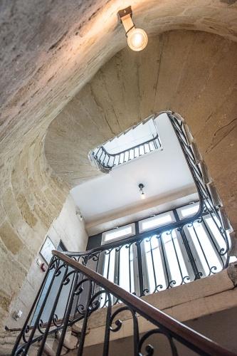 ESCAPE HUNT TOURNY : Bordeaux-rehabilitation-immeuble-lafaurie-Monbadon-Escape-Hunt-ERP-local-commercial-10