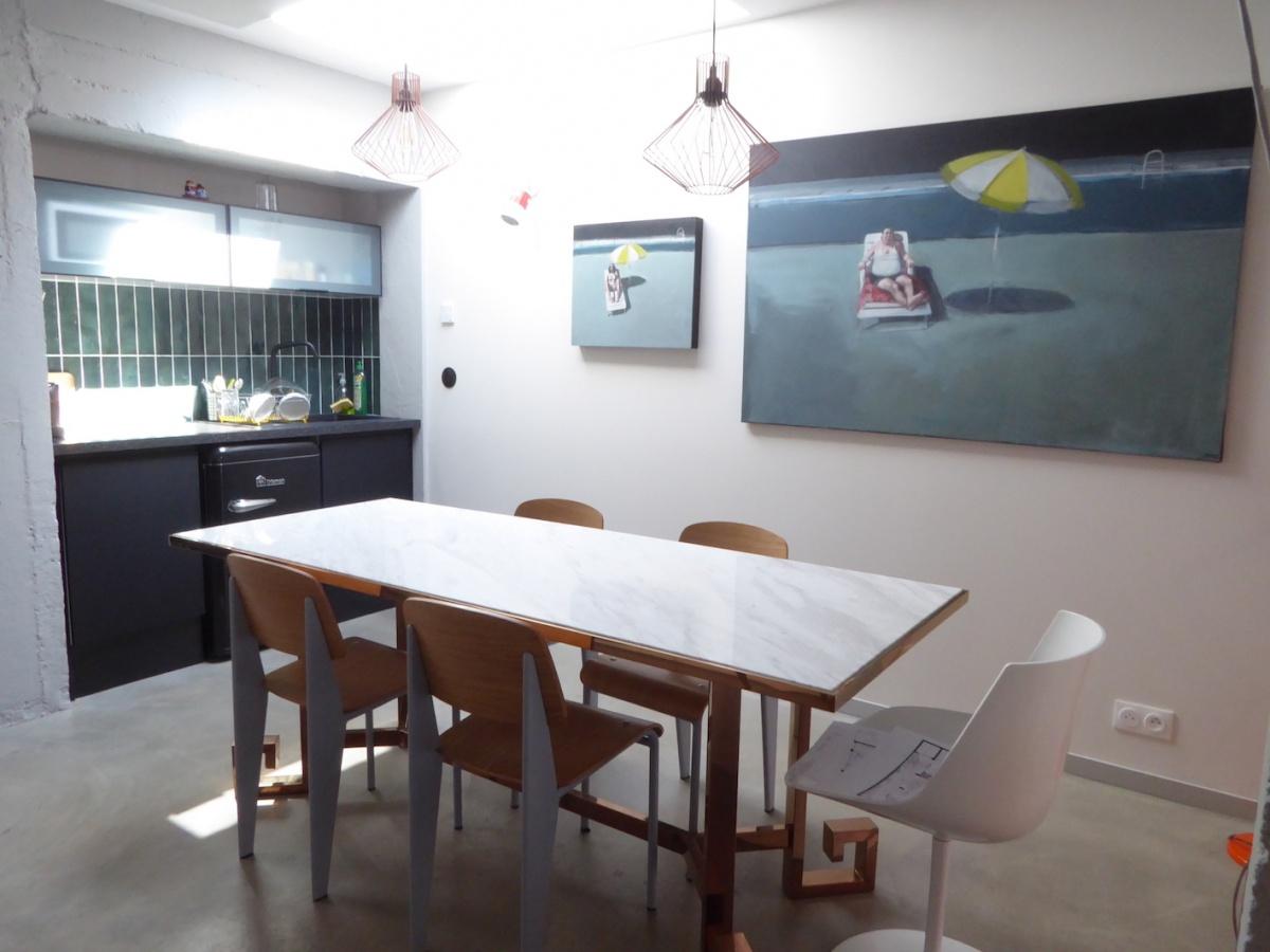 les bureaux 2011 : P1210184.JPG