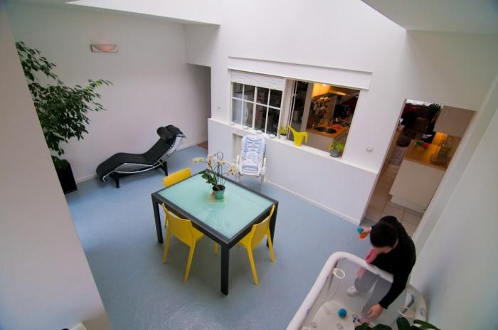 Remodelage d'une habitation conçue par Le Corbusier : fruges_web_3
