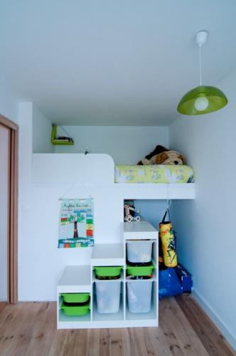 Remodelage d'une habitation conçue par Le Corbusier : fruges_web_5