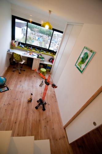 Remodelage d'une habitation conçue par Le Corbusier : fruges_web_6