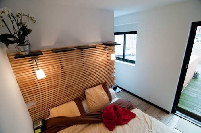 Remodelage d'une habitation conçue par Le Corbusier : fruges_web_9