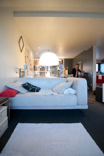 Actualisation d'un appartement des année 70 : image_projet_mini_15594