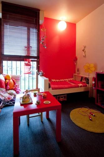 Actualisation d'un appartement des année 70 : appartement_web_3
