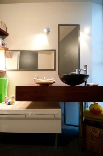 Actualisation d'un appartement des année 70 : appartement_web_4