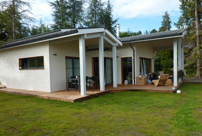 Maison individuelle-SAINT AUBIN DE MEDOC : image_projet_mini_25047