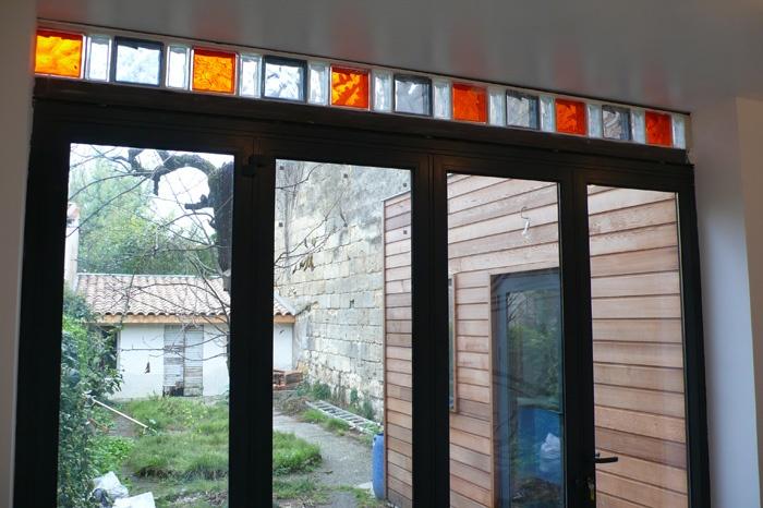 Rénovation aux Chartrons : image_projet_mini_29743