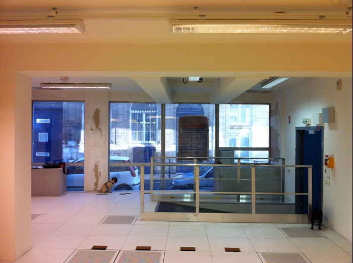 les bureaux 2011 : IMG_1141.JPG