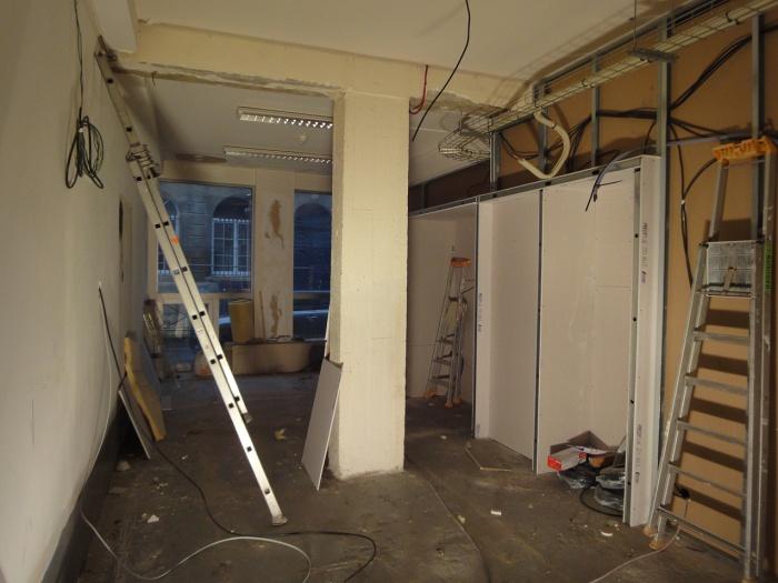 les bureaux 2011 : DSC02832.JPG