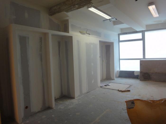 les bureaux 2011 : DSC03030.JPG