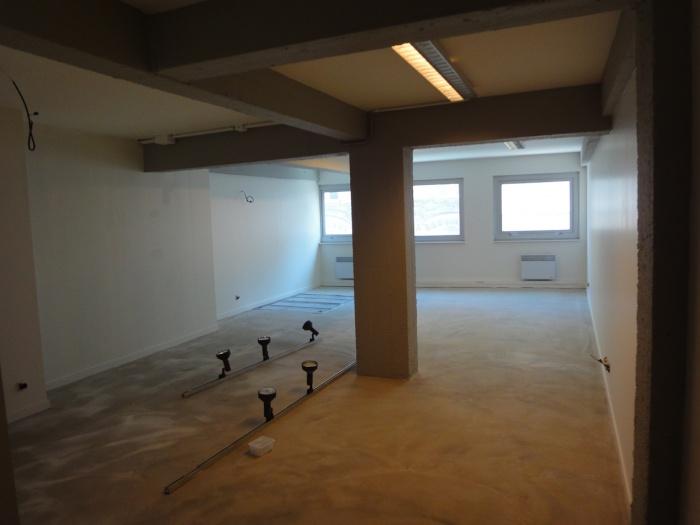 les bureaux 2011 : DSC03343.JPG