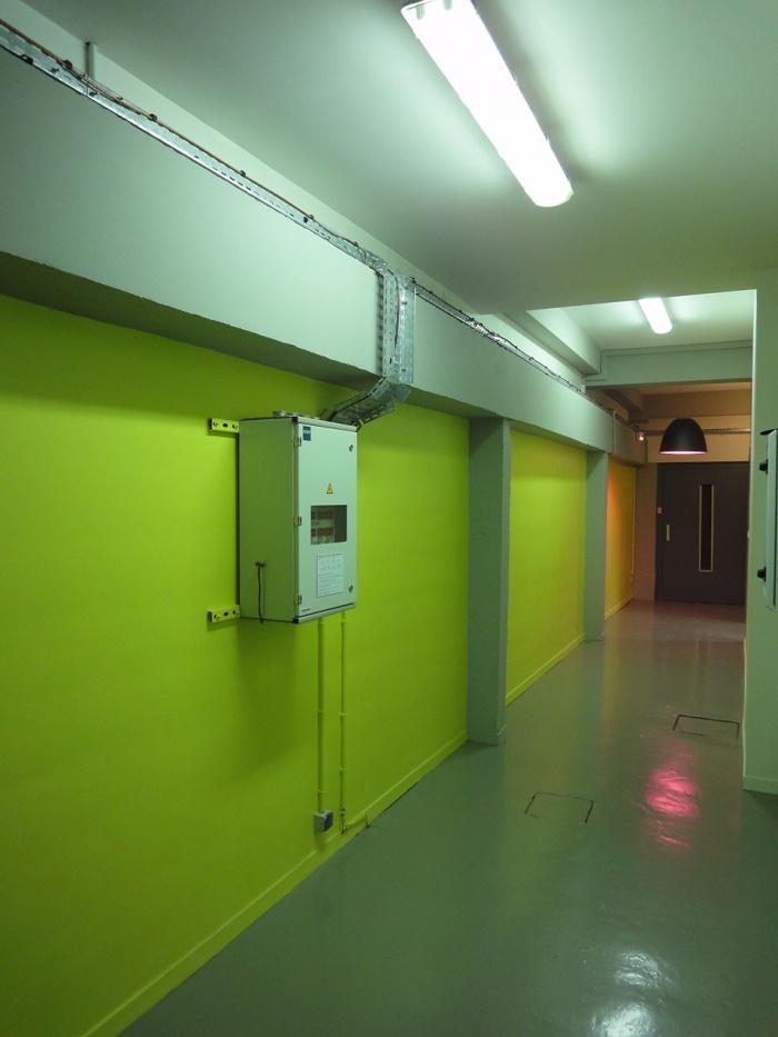 les bureaux 2011 : DSC03523.JPG