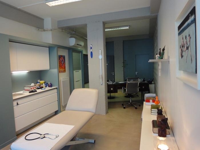 les bureaux 2011 : DSC03987.JPG
