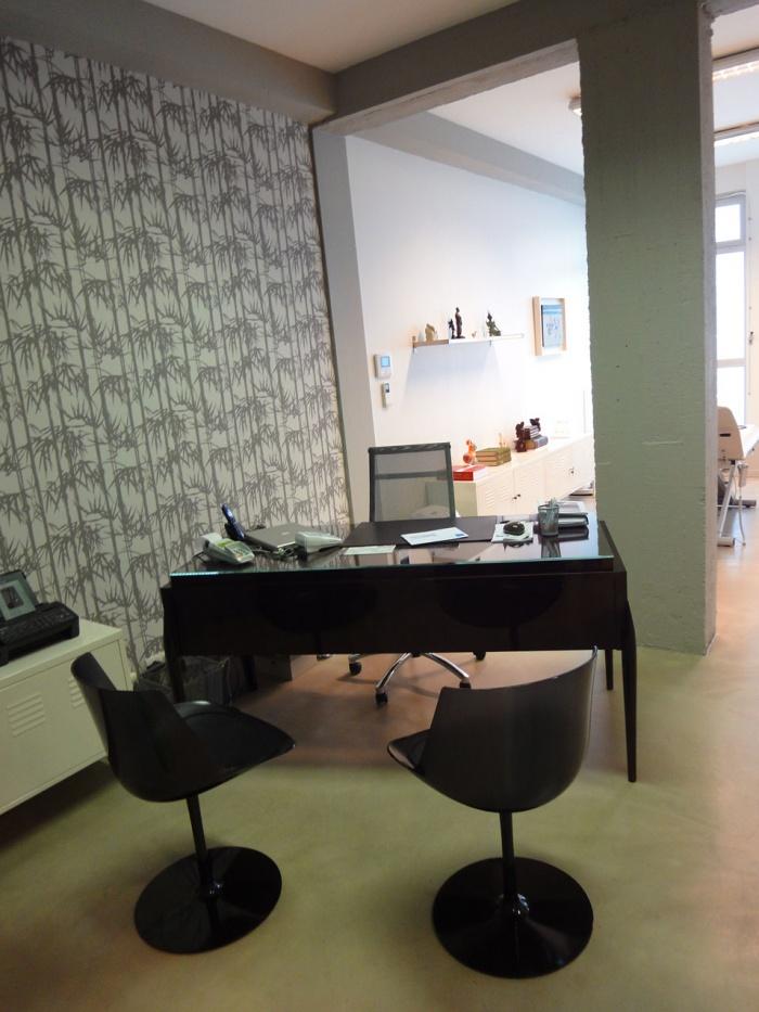 les bureaux 2011 : DSC03996.JPG