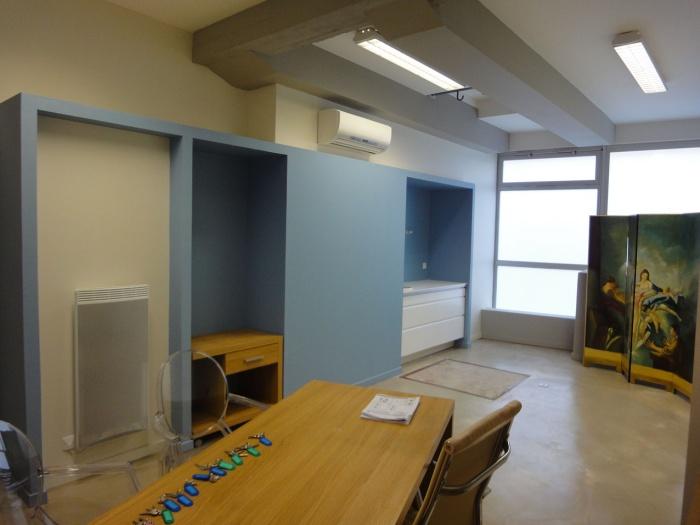 les bureaux 2011 : DSC03973.JPG