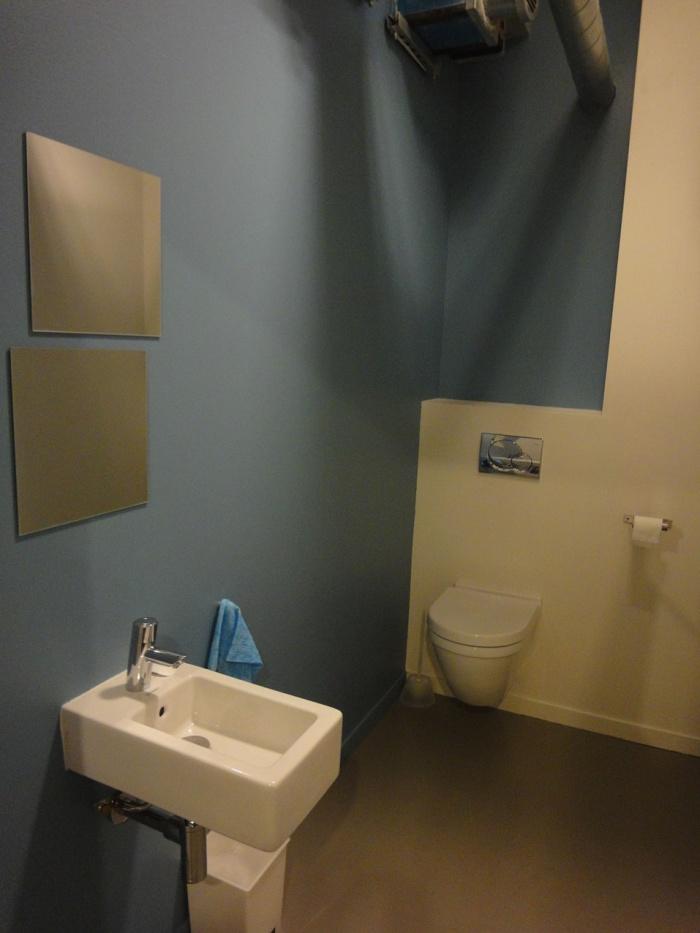 les bureaux 2011 : DSC03970.JPG