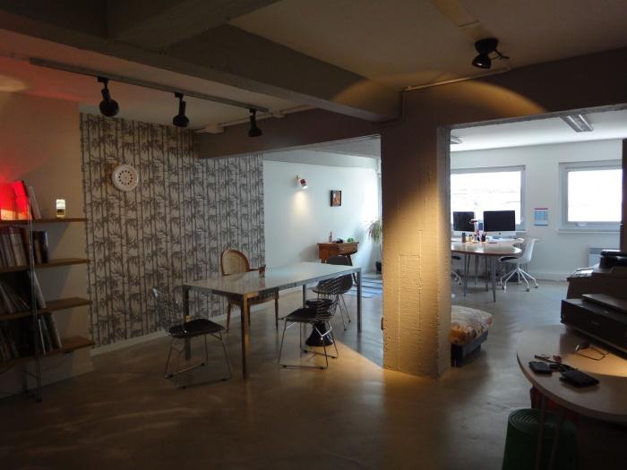 les bureaux 2011 : DSC03948.JPG