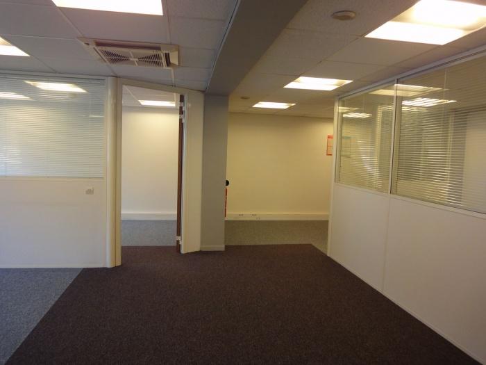les bureaux 2011 : DSC03932.JPG