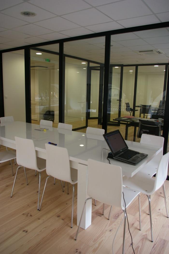 Aménagement de bureaux : image_projet_mini_40071