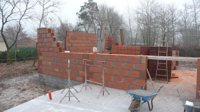 Maison contemporaine : chantier 4.JPG