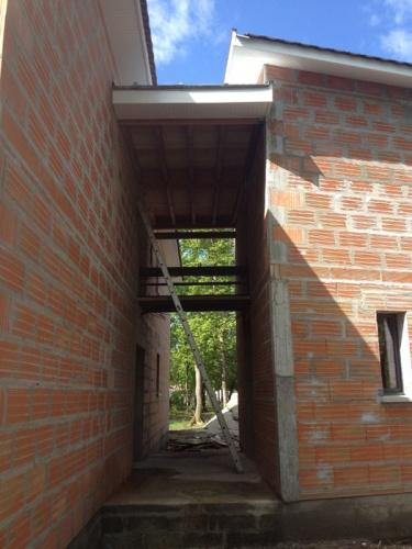 Maison contemporaine : chantier 13.JPG