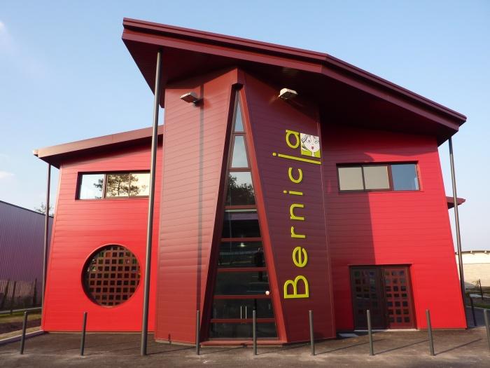 Bernicia - Bureaux & dépôts : image_projet_mini_52240