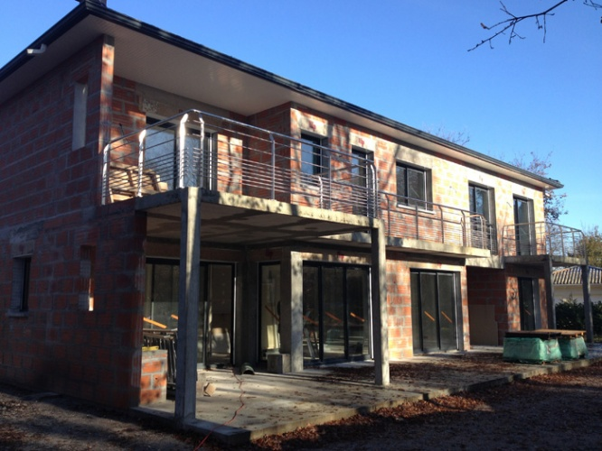 Maison contemporaine : image_projet_mini_58203
