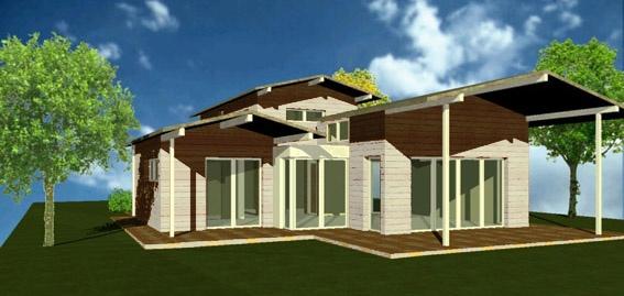 Maison individuelle-SAINT AUBIN DE MEDOC : image_projet_mini_6082