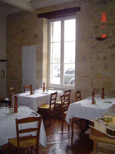 Transformation d'une Poste en restaurant-RIONS : image_projet_mini_6118