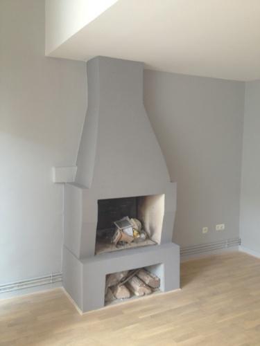 Rénovation intérieure : cheminee2