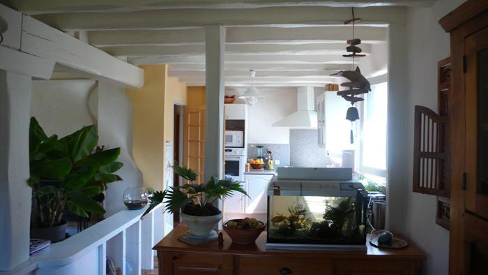 Rénovation partielle d'une maison : image_projet_mini_65106