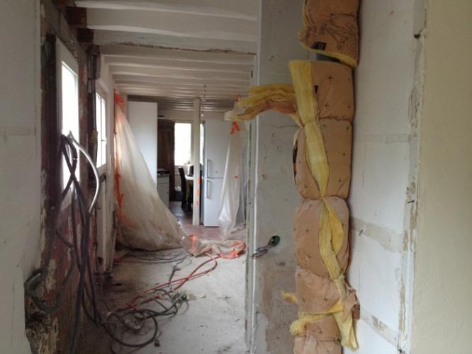 Rénovation partielle d'une maison : IMG_0516.JPG
