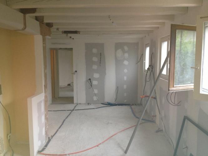Rénovation partielle d'une maison : IMG_0528.JPG