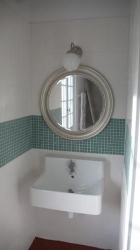 Rénovation partielle d'une maison : P1080402.JPG