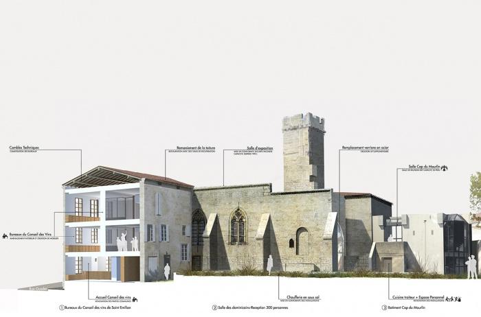 CONSEIL DES VINS DE ST EMILION : image_projet_mini_71962