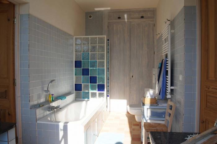 architectes appartement saint martin de seignanx. Black Bedroom Furniture Sets. Home Design Ideas