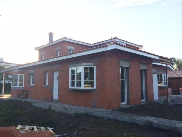 Maison individuelle BBC - ARÈS : IMG_7985.JPG