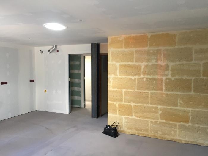 Rénovation d'un cabinet de kinésithérapie : image_projet_mini_80594