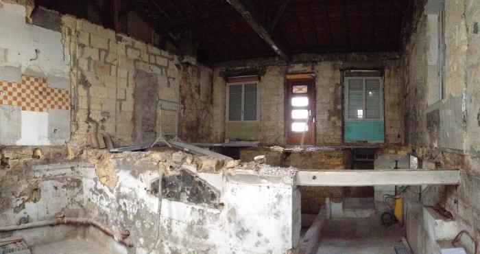 rénovation échoppe : image_projet_mini_82425