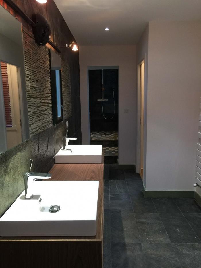 transformation Bureaux en appartement : image_projet_mini_82829