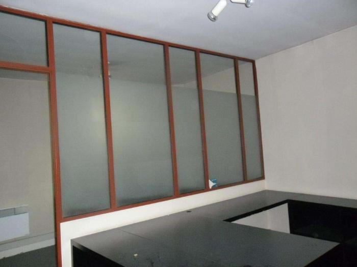 transformation Bureaux en appartement : Bureau_5-4