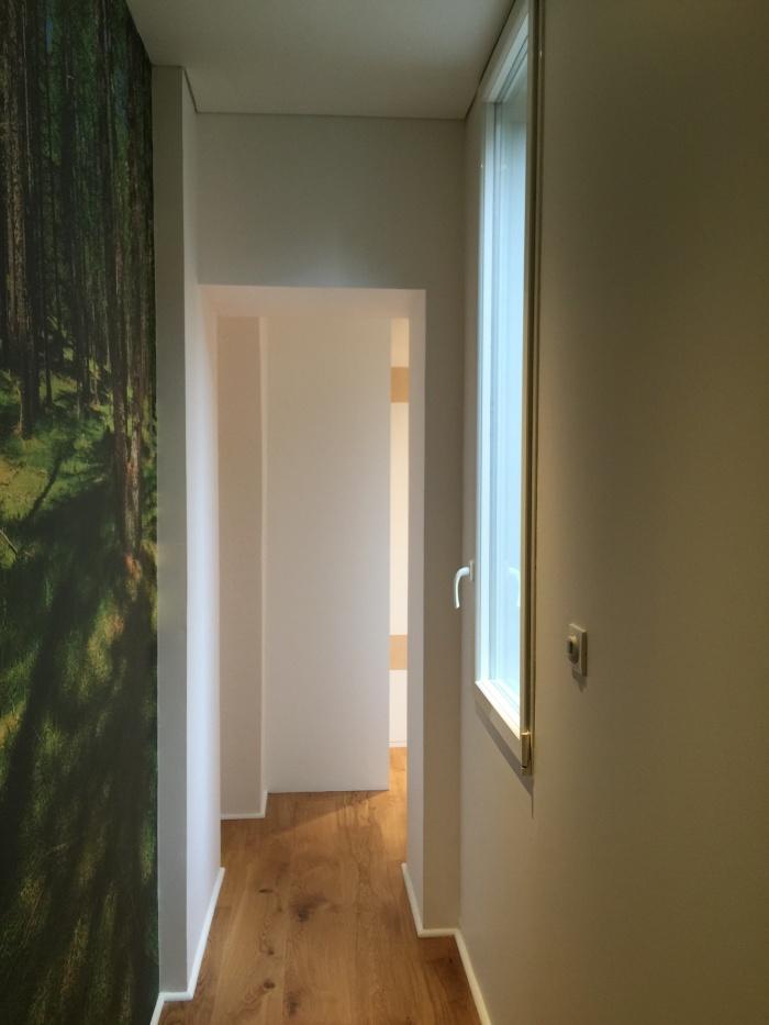 transformation Bureaux en appartement : lamy 034.JPG
