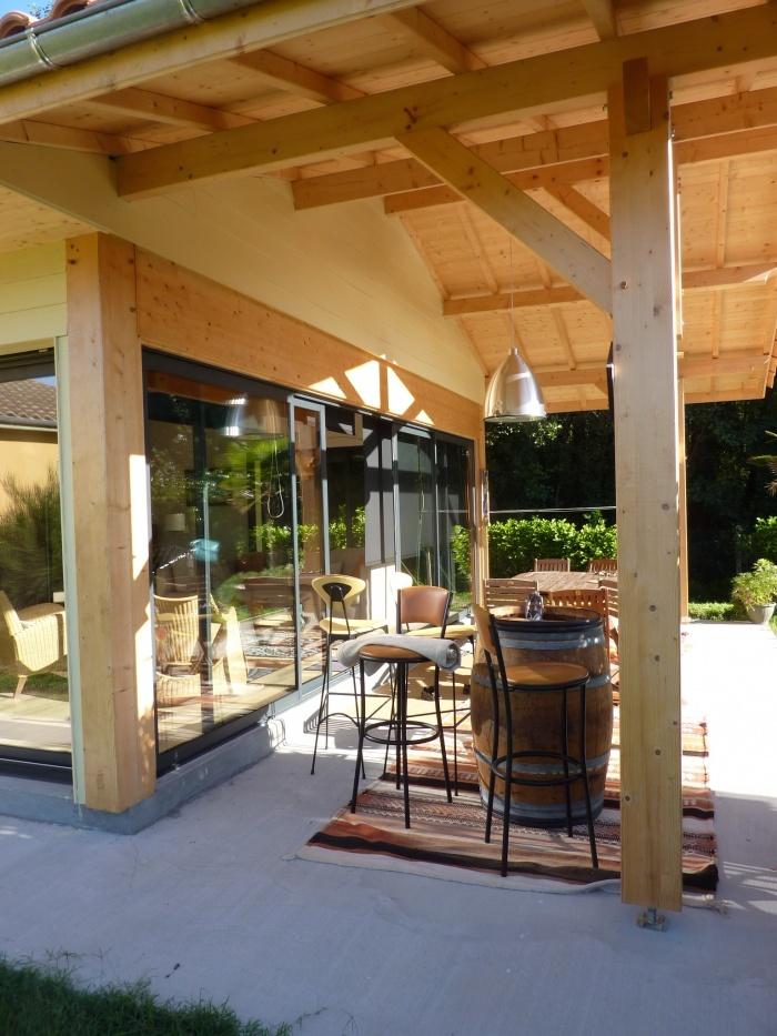 Extension maison : P1130688