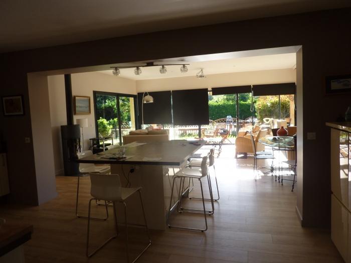 Extension maison : P1130693