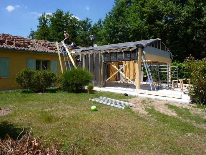 Extension maison : P1120903.JPG