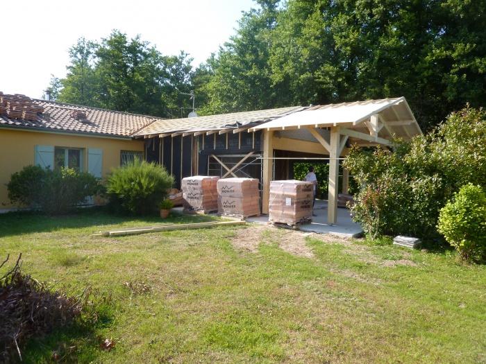 Extension maison : P1120922.JPG