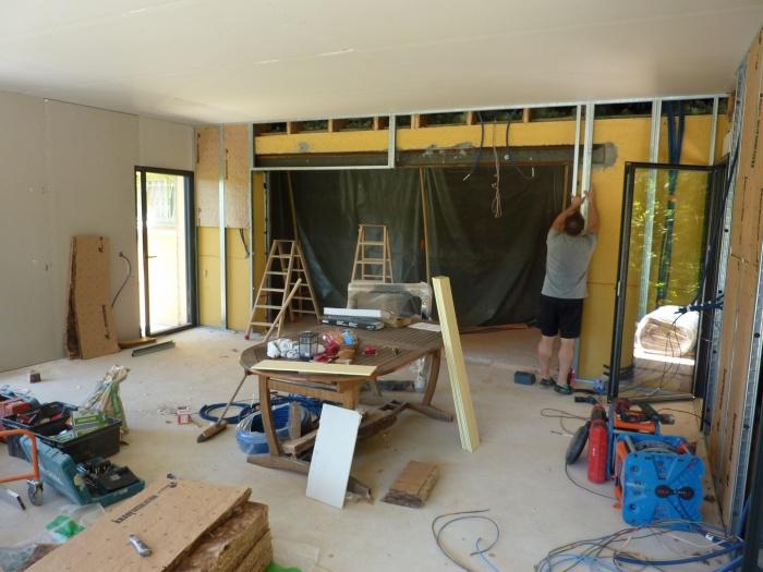 Extension maison : P1130136.JPG