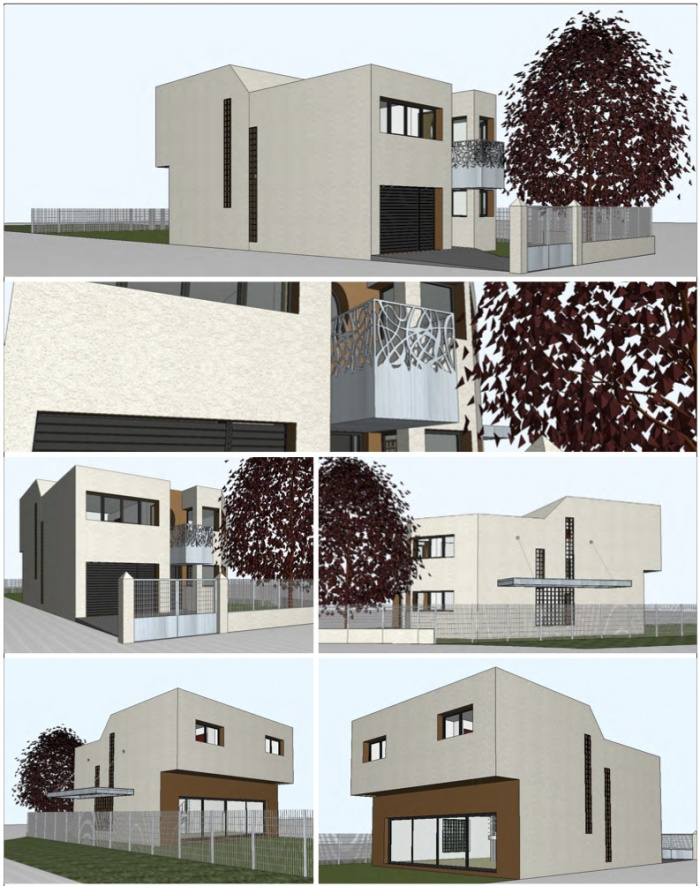 Construction maison contemporaine à Pessac respectant la RT 2012 : image_projet_mini_83496