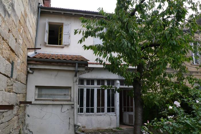Rénovation aux Chartrons : image_projet_mini_8768
